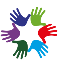 Moorside Teaching School logo